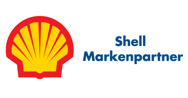 shell markenpartner logo